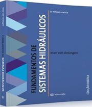 Fundamentos De Sistemas Hidraulicos - 05 Ed - Ufsc