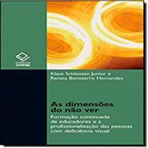 Fundamentos e reflexões contemporâneas - Puc-Minas