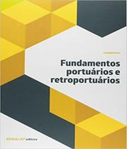 Fundamentos Portuarios E Retroportuarios - Senai-sp -