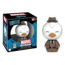 Funko Dorbz Howard O Pato - Marvel -