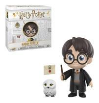 Funko Five 5 Star Harry Potter - Harry Potter -