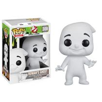 Funko Ghostbusters Rowans Ghost Pop Vinil - Piziitoys