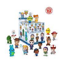 Funko Mystery Mini Toy Story 4 - 1 Boneco Misterioso -