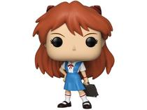 Funko Pop! Animation Evangelion - Asuka in Uniforme 402130