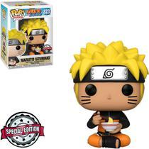Funko Pop Animation Naruto Shippuden Naruto Uzumaki 823 -