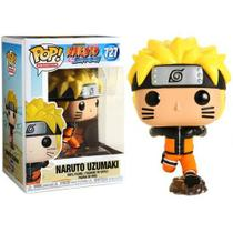 Funko Pop Animation: Naruto Uzumaki 727 -