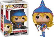Funko Pop! Animation - Yu-gi-oh! - Dark Magician Girl 390