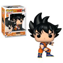 Funko Pop Anime: Dragon Ball Z-Goku Pose 615