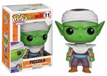 Funko Pop Anime Dragon Ball Z - Piccolo