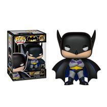 Funko Pop! Batman 80 Years - Batman First Appearance 270 -