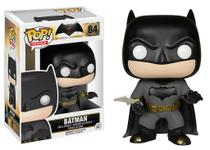 Funko pop batman vs superman batman 84