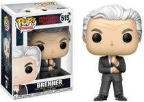 Funko Pop Brenner 515 Stranger Things -