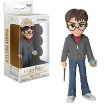 Funko pop candy harry potter