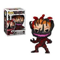 Funko Pop - Carnage - Edição Comemorativa 30 Anos - Marvel -