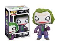Funko Pop Coringa Joker 36 Batman The Dark Knight -