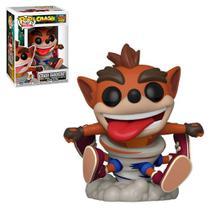 Funko Pop Crash Bandicoot - Crash 532 -