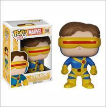 Funko Pop Cyclops Marvel 58 -
