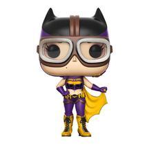 Funko Pop DC Batgirl Bombshells 168 -