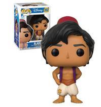 Funko Pop! Disney - Aladdin 352 -