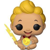 Funko Pop - Disney - Baby Hercules -