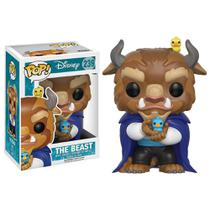 Funko pop disney bt.beast beast 239