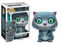 Funko pop disney cheshire cat 178 -