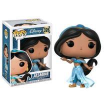Funko Pop Disney: Dancing Princesses - Jasmine 326 -