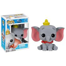 Funko Pop Disney Dumbo 50 -