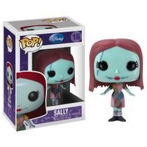Funko Pop! Disney - Sally 16 -
