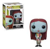 Funko Pop Disney - Sally 449 -