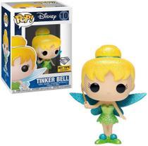 Funko Pop Disney Serie 1 Tinker Bell 10 -