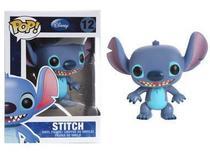 Funko pop disney stitch 12 -
