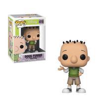 Funko Pop - Doug - Disney -
