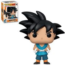 Funko Pop Dragon Ball Z - Goku (28 Torneio Mundial) 703 -