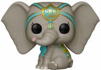 Funko Pop - Dumbo Dreamland - 512 -
