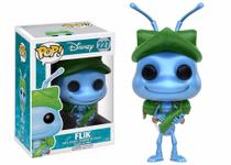Funko pop dysney abugs life flik 227