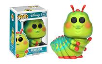 Funko pop dysney abugs life heimlich 229