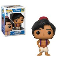 Funko pop dysney aladdin  352