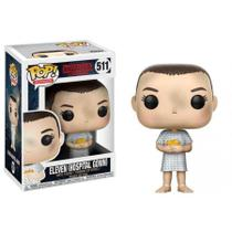 Funko Pop Eleven Hospital Gown 511 - Stranger Things -