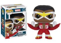 Funko POP Falcon - Marvel -