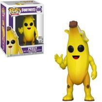 Funko Pop Fortnite 566 Peely Banana -