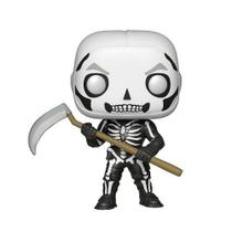 Funko Pop! - Fortnite - Caveirão - Skull Trooper 438