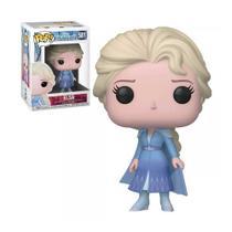 Funko Pop Frozen II Elsa 581 Disney -