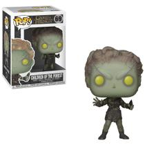 Funko Pop! Game Of Thrones - Children Of The Forest 69 -