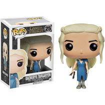 Funko Pop! Game of Thrones - Daenerys Targaryen 25 -