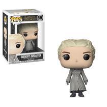 Funko Pop Game of Thrones Daenerys Targaryen 59 -