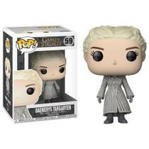 Funko Pop! Game of Thrones - Daenerys Targaryen 59 -