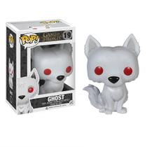 Funko Pop Game Of Thrones Ghost 19 -