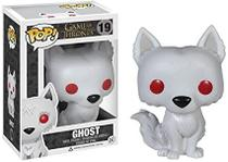 Funko Pop Game Of Thrones Ghost -
