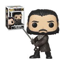 Funko Pop Game Of Thrones Jon Snow 80 -